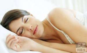 女性白癜风是什么症状 及时发现皮损