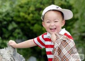 小儿白癜风的发病症状有哪些 了解症状尽早治疗